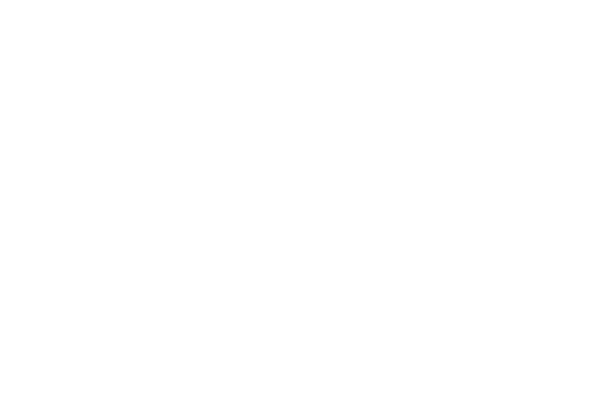 BW Events Tech