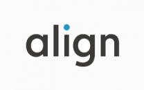 Allign