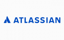Altassian