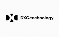 DXC Tenology