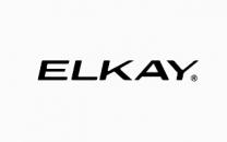 Elkay