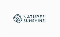 Nature sunshine