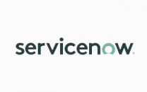 Service Noe