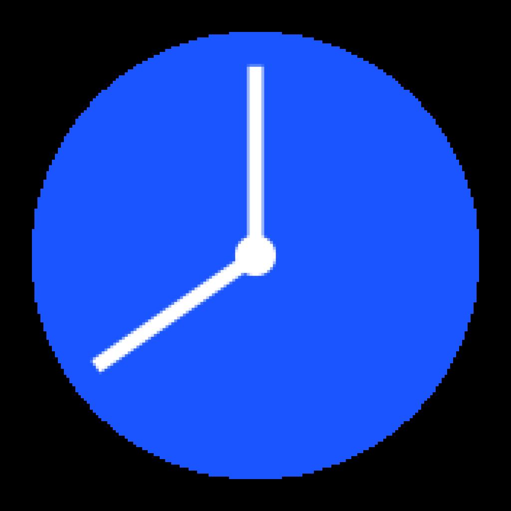 Icon 2_Main(2)