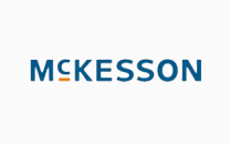 Mackessom