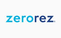 Partners.zerorez
