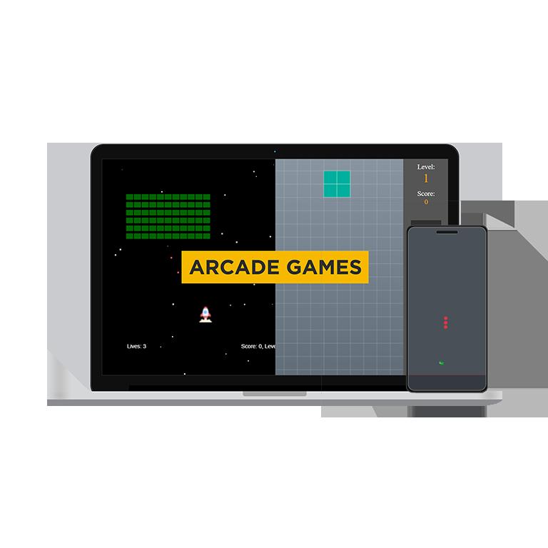 Arcade Games_03