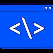 Icon 1_main